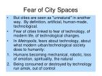 fear of city spaces9
