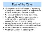 fear of the other5