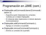 programaci n en j2me cont9