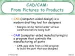 cad cam from pictures to products23