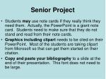 senior project18