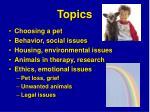 topics26