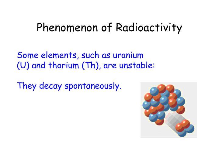 Uranium thorium dating ppt presentation