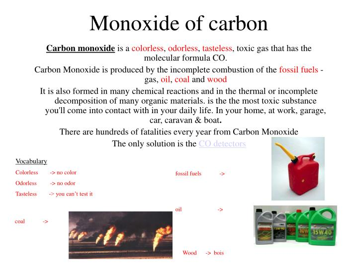 carbon dioxide and ideal conditions Atmospheric carbon dioxide concentrations are increasing and climate change is becoming a worldwide concern requiring global efforts to reduce carbon dioxide emissionsone approach is to use.