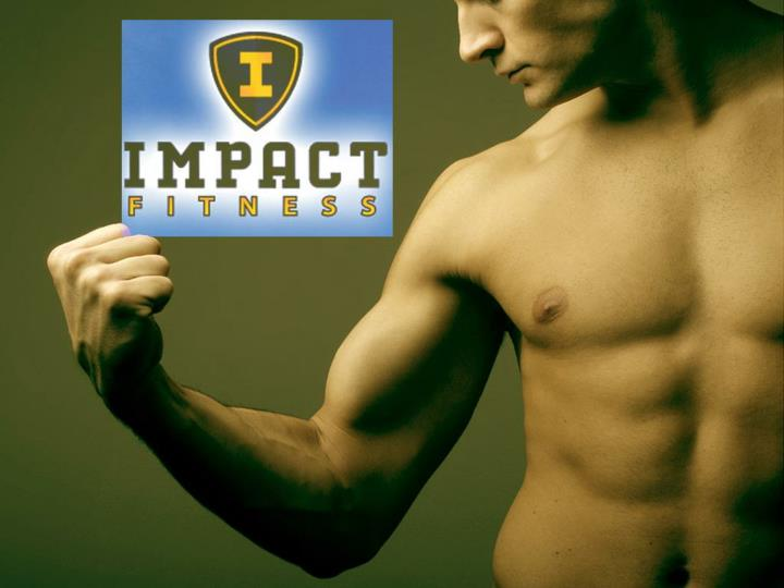 Fitness exercise program and diets that work impactfitnessinc com