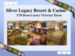 silver legacy resort casino6