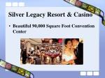 silver legacy resort casino9