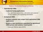 chapter 9 achieving operational excellence and customer intimacy enterprise applications26