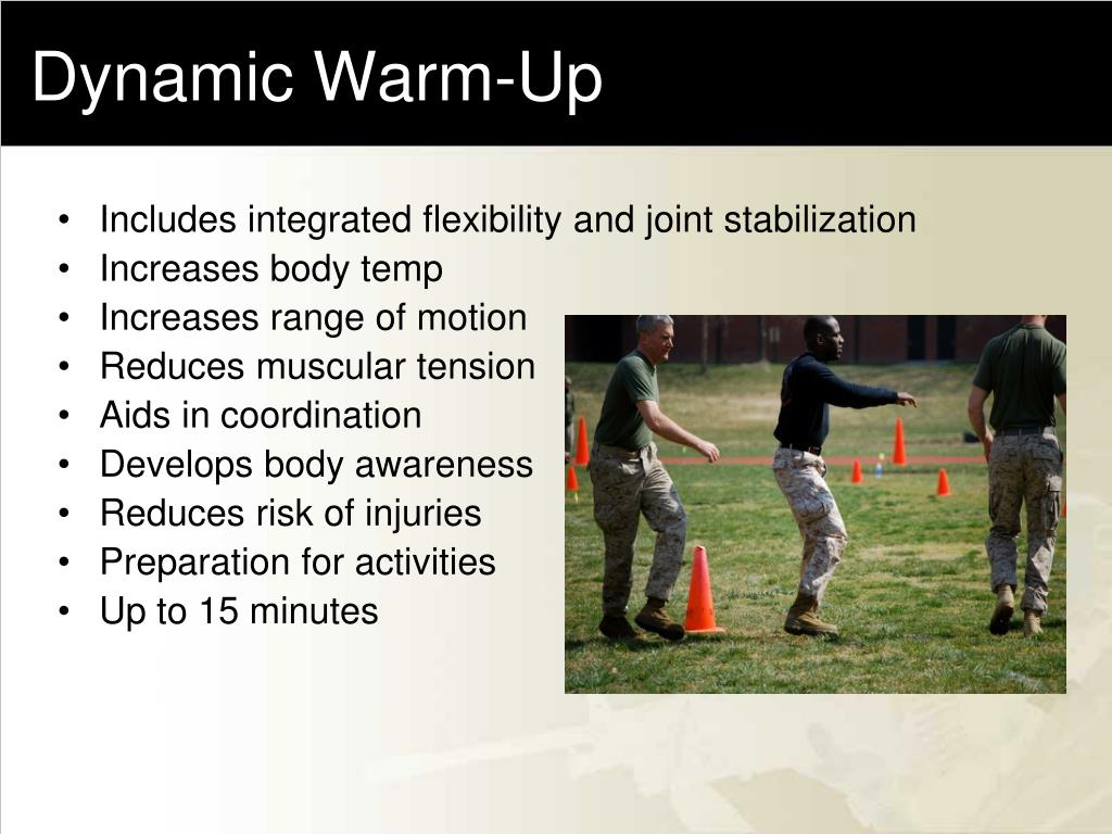 Includes integrated flexibility and joint stabilization