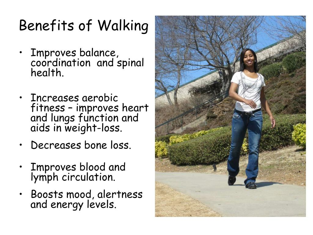 Improves balance, coordination  and spinal health.