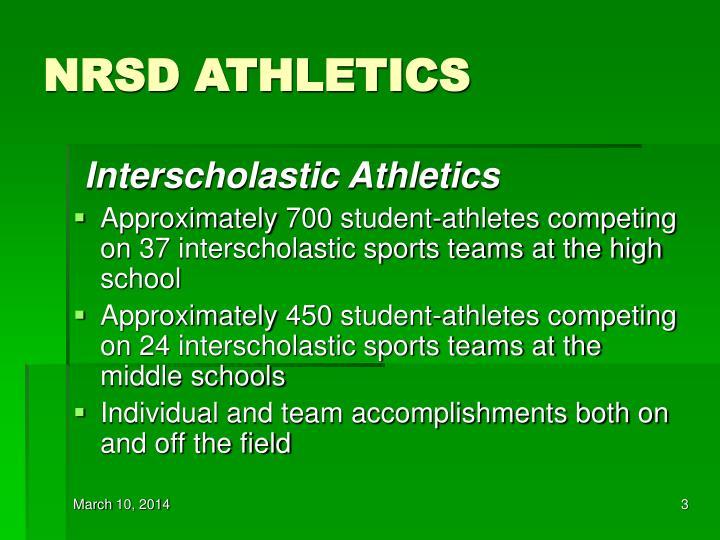 Nrsd athletics3