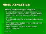 nrsd athletics5