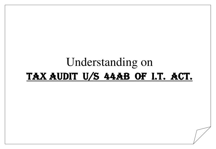 understanding taxation In the first segment, steve and rob address tax deductions, tax exemptions and tax credits for individuals they also touch on agi and magi in the second segment, steve and rob point out some.