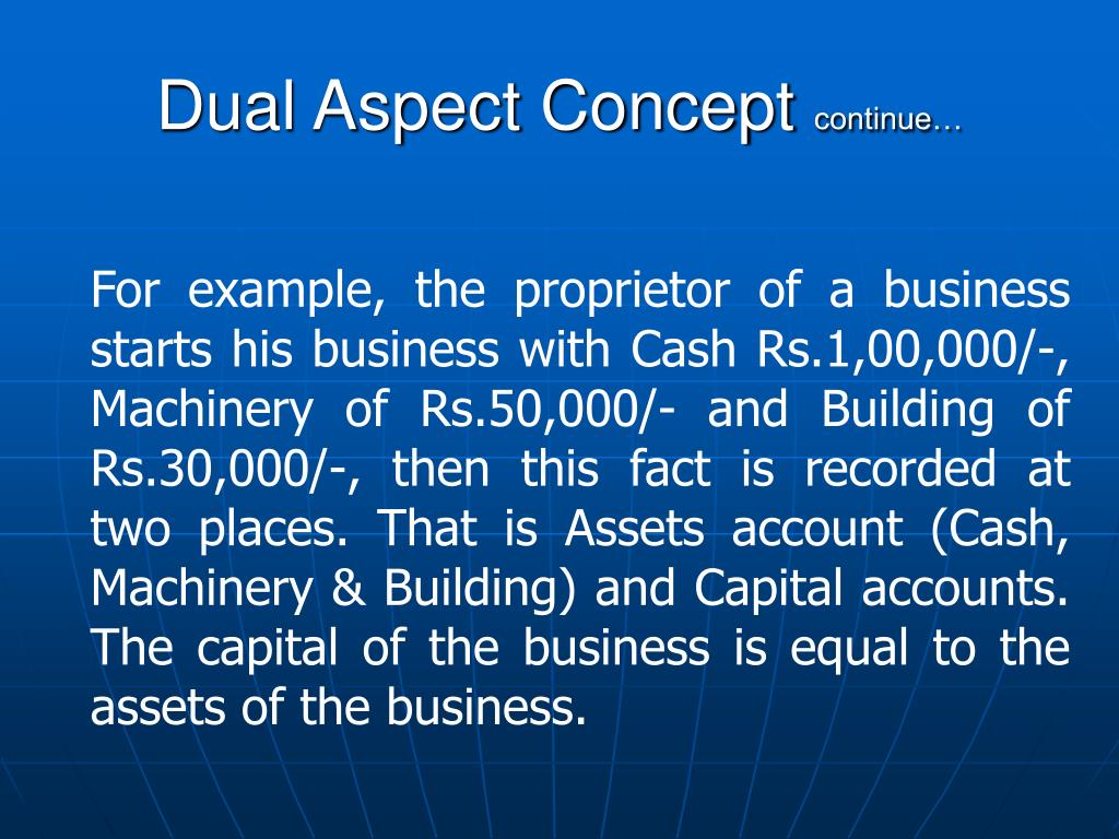 PPT - ACCOUNTING PowerPoint Presentation - ID:603962