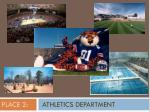 place 2 athletics department10