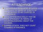 attendance5