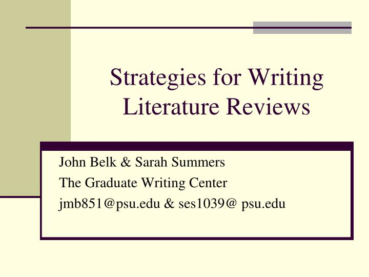 literature review of approaches to strategic change Literature search strategy literature review a brief literature review on organizational politicized organizational environment and hostility to change.