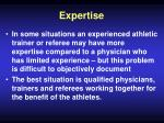expertise9