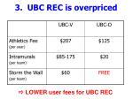 3 ubc rec is overpriced14