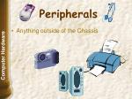peripherals16