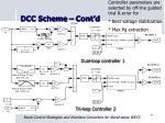 dcc scheme cont d17