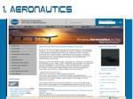 1 aeronautics