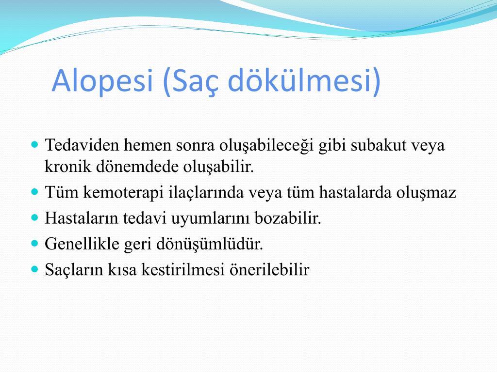 Alopesi