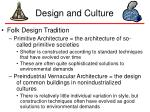 design and culture9