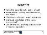 benefits18