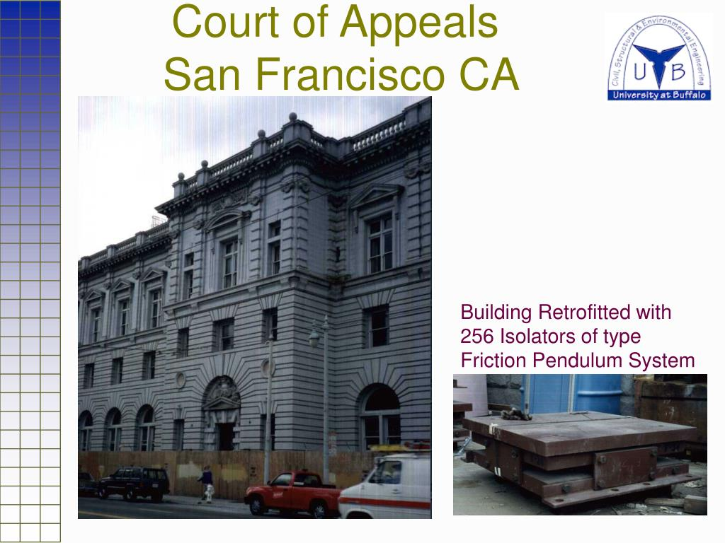 Court of Appeals