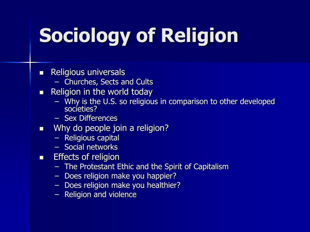 religion essay Check out our religious influence on politics essay religion has long been an influential factor in the life of every country people have been treated and persecuted in accordance to their religious views.