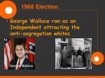 1968 election91
