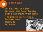 berlin wall22