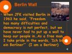 berlin wall24