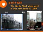 berlin wall25