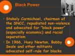 black power66