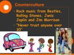 counterculture74