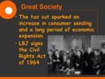 great society38