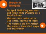 murder in memphis70