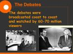 the debates8
