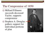 the compromise of 18508