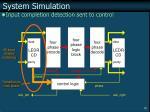 system simulation19