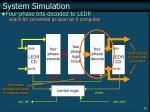 system simulation23