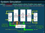 system simulation29