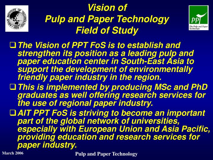 pulp & paper technology A novel fiber interaction method for simulation of early paper forming gustav kettil göteborg, chalmers university of technology, licentiate thesis 2016.