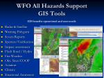 wfo all hazards support gis tools1