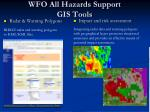 wfo all hazards support gis tools2