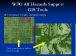 wfo all hazards support gis tools3