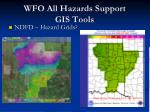 wfo all hazards support gis tools4