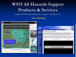 wfo all hazards support products services5